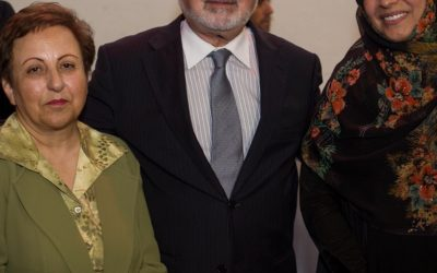Jonathan Granoff
