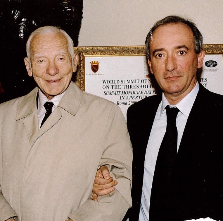 Marzio Dallagiovanna