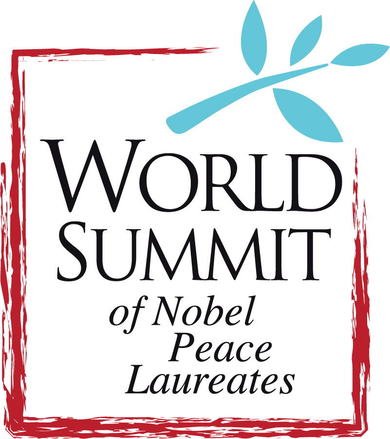 Nobel Peace Summit