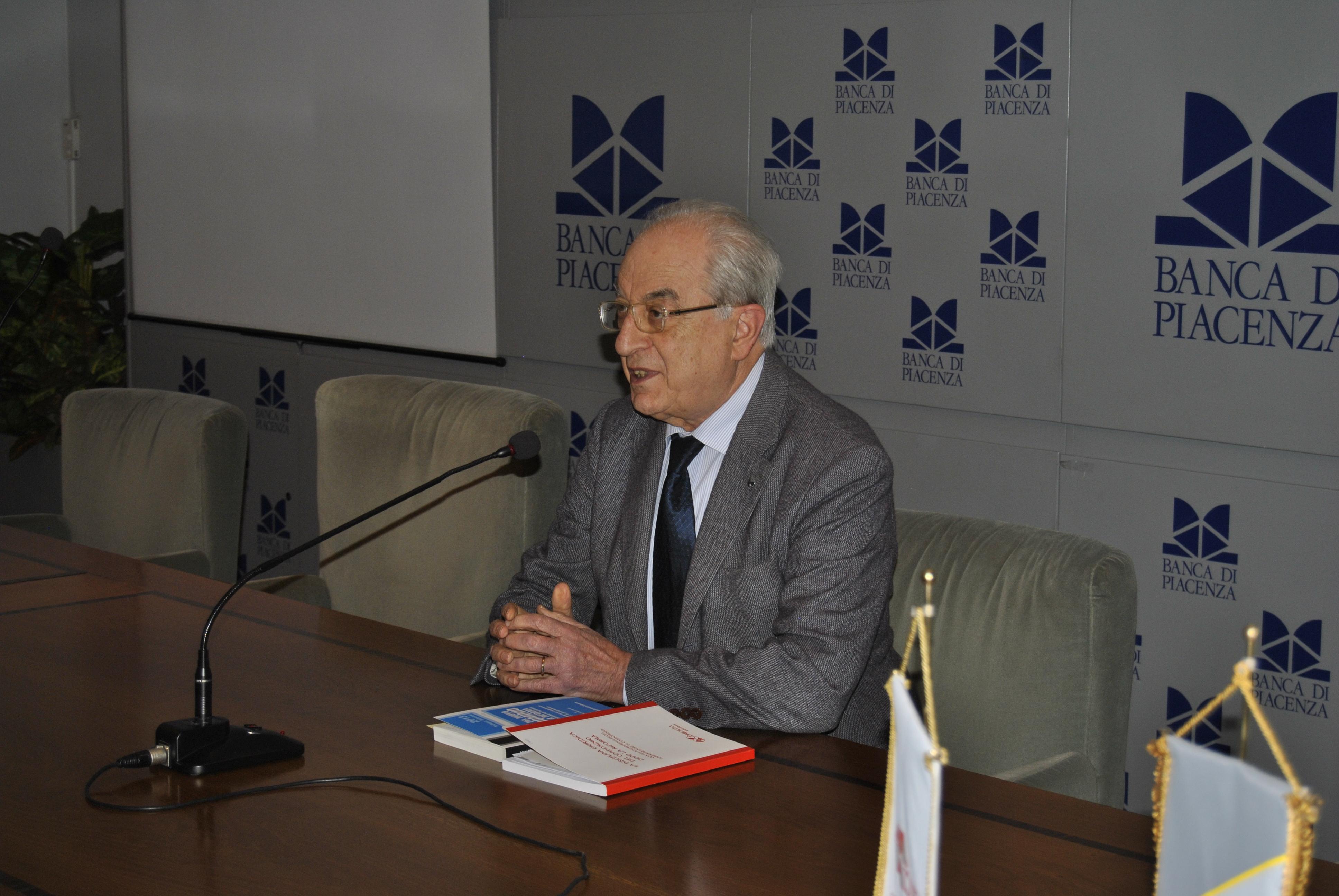 Corrado Sforza Fogliani