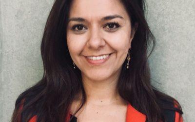 Sandra Garcia Giraldo