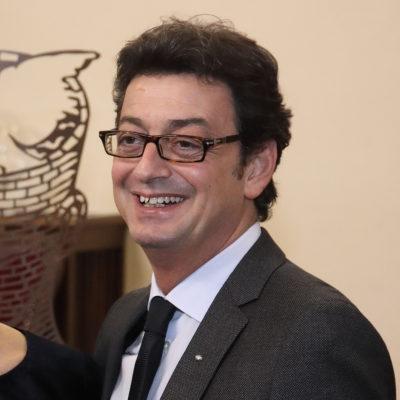 Lorenzo Brasi