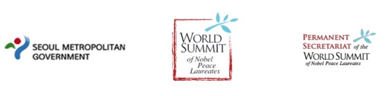 CANCELLATION OF THE 18TH WORLD SUMMIT OF NOBEL PEACE LAUREATES