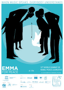 EMMA-for-peace-poster