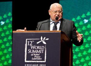 gorbachev2012