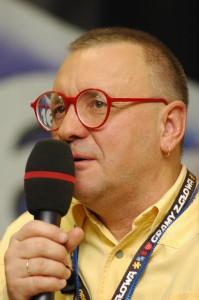 Jerzy-Owsiak