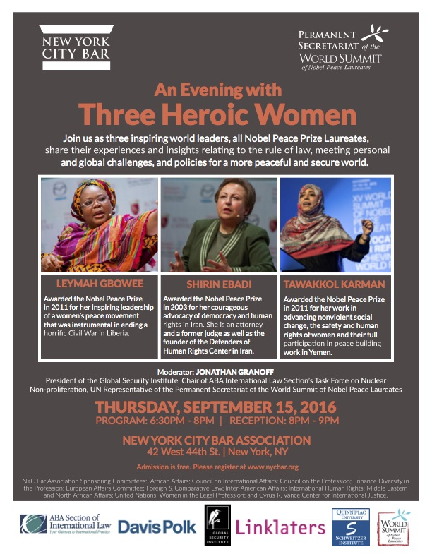 threeheroicwomen-flyer_9-15-16