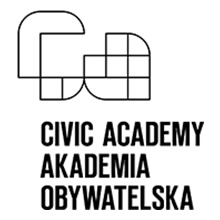 civil-academy