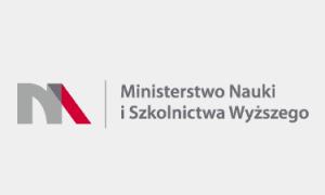 event-ministerstwo-nauki