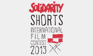 event-solidarity-shorts