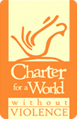 logo-charterforworldwithoutviolence