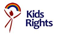 logo-kidsrights