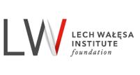 logo-lechwalesa