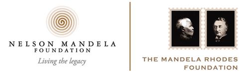 Nelson Mandela & Mandela Rhodes Foundations
