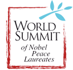 World Summit of Nobel Peace Laureates