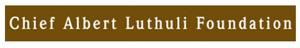 logo_albertluthuli