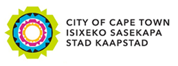 logo_cityofcaptown