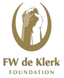 logo_fwdeklerkfoundation