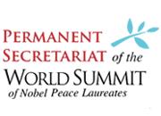 major sponsor permanent secretariat